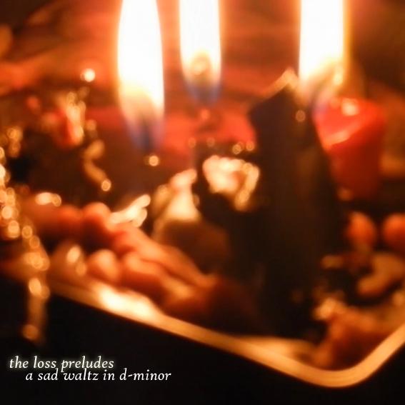 loss preludes